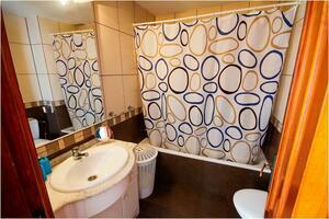 1 Bedroom Apartment - Torviscas Alto - Buganvilla (0)