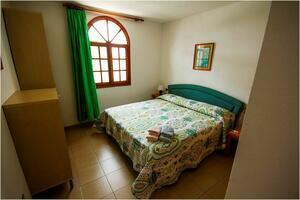 1 Bedroom Apartment - Torviscas Alto - Buganvilla (3)