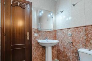 2 Bedroom Apartment - Costa del Silencio - Atlantico II (2)