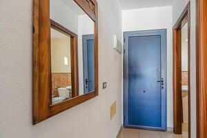 2 Bedroom Apartment - Costa del Silencio - Atlantico II (3)