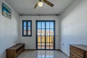 2 Bedroom Apartment - Costa del Silencio - Atlantico II (0)