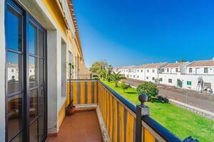 2 Bedroom Apartment - Costa del Silencio - Atlantico II (1)
