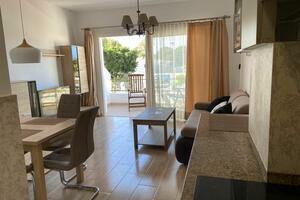1 Bedroom Apartment - Costa del Silencio - El Trebol (1)