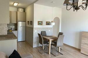 1 Bedroom Apartment - Costa del Silencio - El Trebol (0)