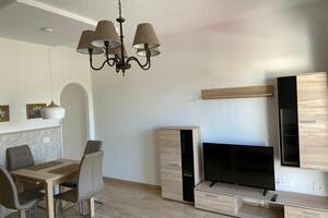 1 Bedroom Apartment - Costa del Silencio - El Trebol (3)