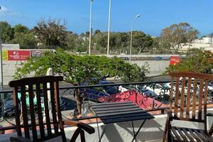 1 Bedroom Apartment - Costa del Silencio - El Trebol (2)
