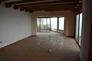 30 Bedroom Business - El Sauzal (0)