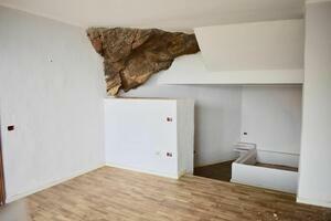 30 Bedroom Business - El Sauzal (3)