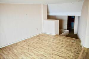 30 Bedroom Business - El Sauzal (2)