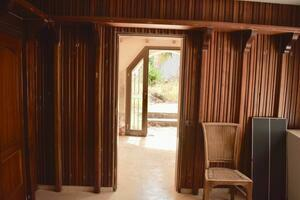 30 Bedroom Business - El Sauzal (1)
