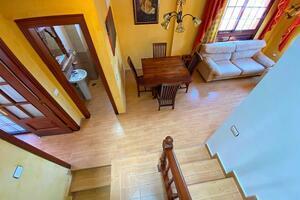 3 Bedroom House - El Medano (0)