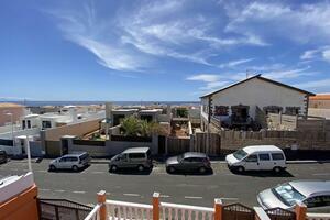 3 Bedroom House - El Medano (2)