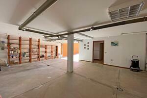 3 Bedroom House - El Medano (3)