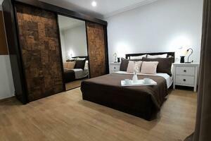 1 Bedroom Apartment - Valle De San Lorenzo (0)