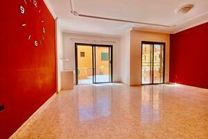 3 Bedroom Townhouse - LLano del Camello (1)