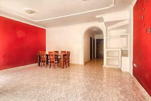 3 Bedroom Townhouse - LLano del Camello (2)