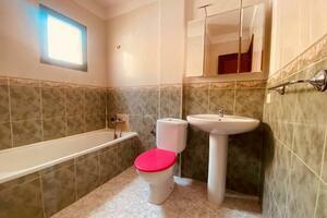 3 Bedroom Townhouse - LLano del Camello (3)