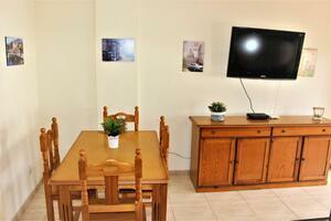 2 Bedroom Duplex - Callao Salvaje - Arco Iris (0)
