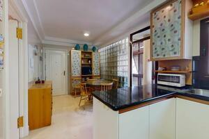 5 Bedroom Apartment - Santa Cruz de Tenerife (2)