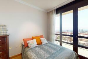 5 Bedroom Apartment - Santa Cruz de Tenerife (1)