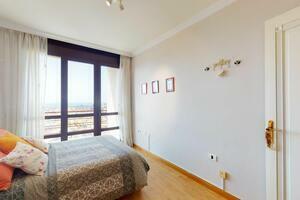 5 Bedroom Apartment - Santa Cruz de Tenerife (0)