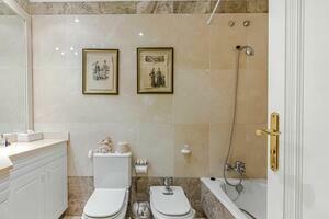 5 Bedroom Apartment - Santa Cruz de Tenerife (3)