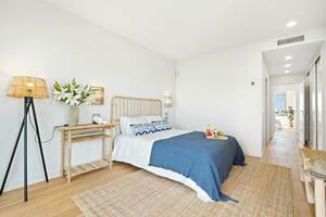 Luxury 4 Bedroom Villa - Amarilla Golf - Green South Villas (2)