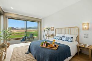 Luxury 4 Bedroom Villa - Amarilla Golf - Green South Villas (3)