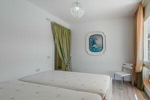 Bungalow de 2 dormitorios - San Eugenio Alto - Holiday Valley  (3)