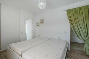 Bungalow de 2 dormitorios - San Eugenio Alto - Holiday Valley  (1)
