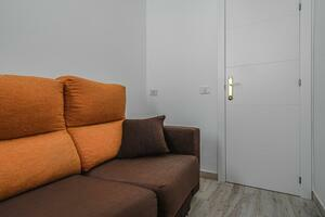 Bungalow de 2 dormitorios - San Eugenio Alto - Holiday Valley  (2)