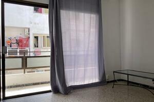 Business - Los Abrigos (2)