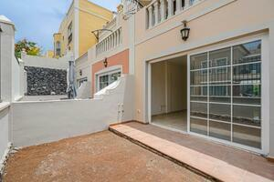 1 Bedroom Apartment - Palm Mar - Paraiso de Palm Mar (2)