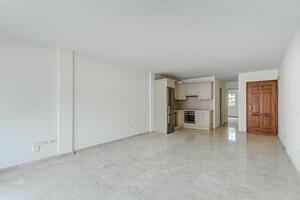 1 Bedroom Apartment - Palm Mar - Paraiso de Palm Mar (0)