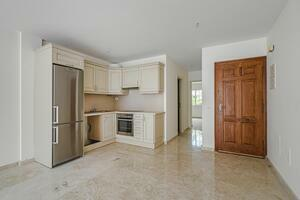 1 Bedroom Apartment - Palm Mar - Paraiso de Palm Mar (3)