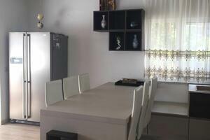 3 Bedroom Bungalow - Costa Adeje (1)