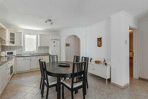 Appartamento di 2 Camere - Los Cristianos - El Rincon (3)