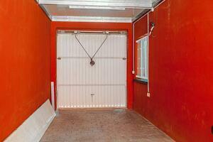4 Bedroom Townhouse - San Isidro (2)