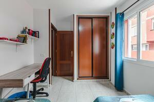 4 Bedroom Townhouse - San Isidro (3)