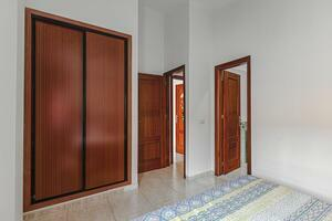 4 Bedroom Townhouse - San Isidro (0)