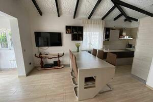 3 Bedroom Bungalow - Costa Adeje (3)