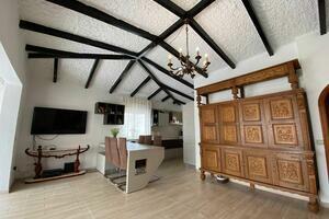 3 Bedroom Bungalow - Costa Adeje (0)