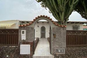 3 Bedroom Bungalow - Costa Adeje (2)