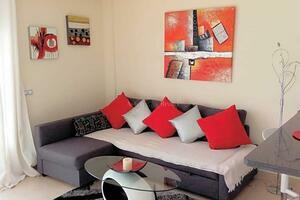 1 Bedroom Apartment - Palm Mar - Palm Mar (2)