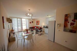 1 Bedroom Apartment - Palm Mar - Palm Mar (1)