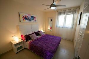 1 Bedroom Apartment - Palm Mar - Palm Mar (3)