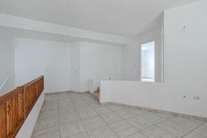 Atico de 2 dormitorios en Primera linea - Las Americas (3)