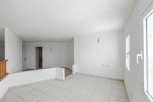 Atico de 2 dormitorios en Primera linea - Las Americas (2)