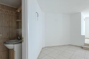 Atico de 2 dormitorios en Primera linea - Las Americas (0)