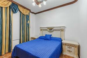 6 Bedroom Villa - Los Menores (1)